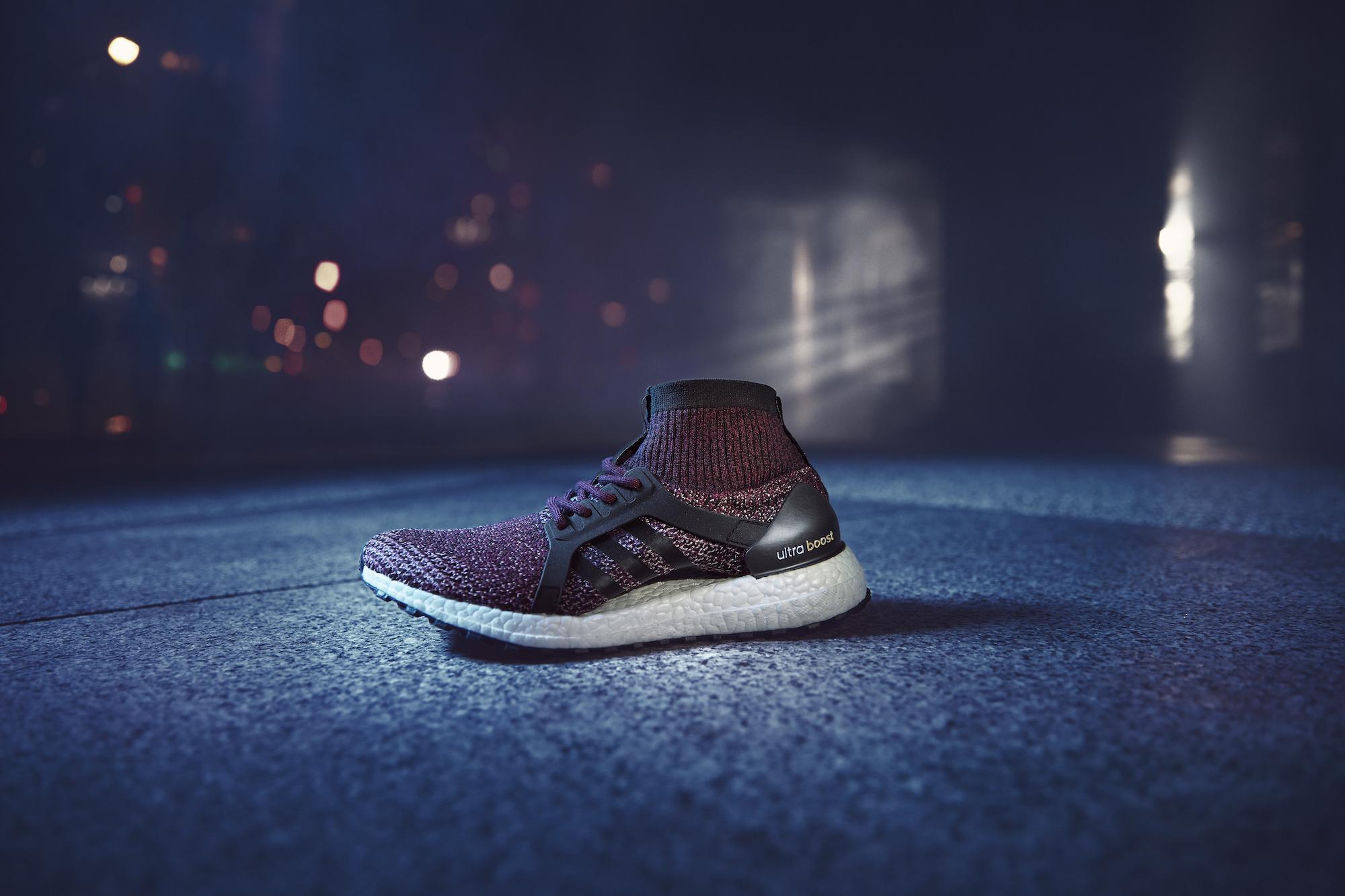 adidas ultraboost x% 74 weartesters