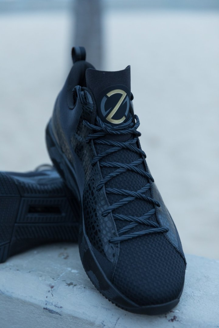 ee138979b60 The Big Baller Brand ZO2 Prime Remix Has Been Unveiled - WearTesters