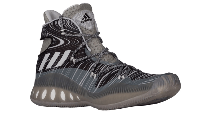 c316c1c004f Performance Deals  Extra 25% Off On Basketball Shoes at Eastbay ...