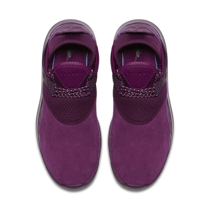 jordan fly 89 purple 3 copy