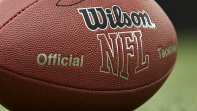 wilson sporting goods fined OSHA