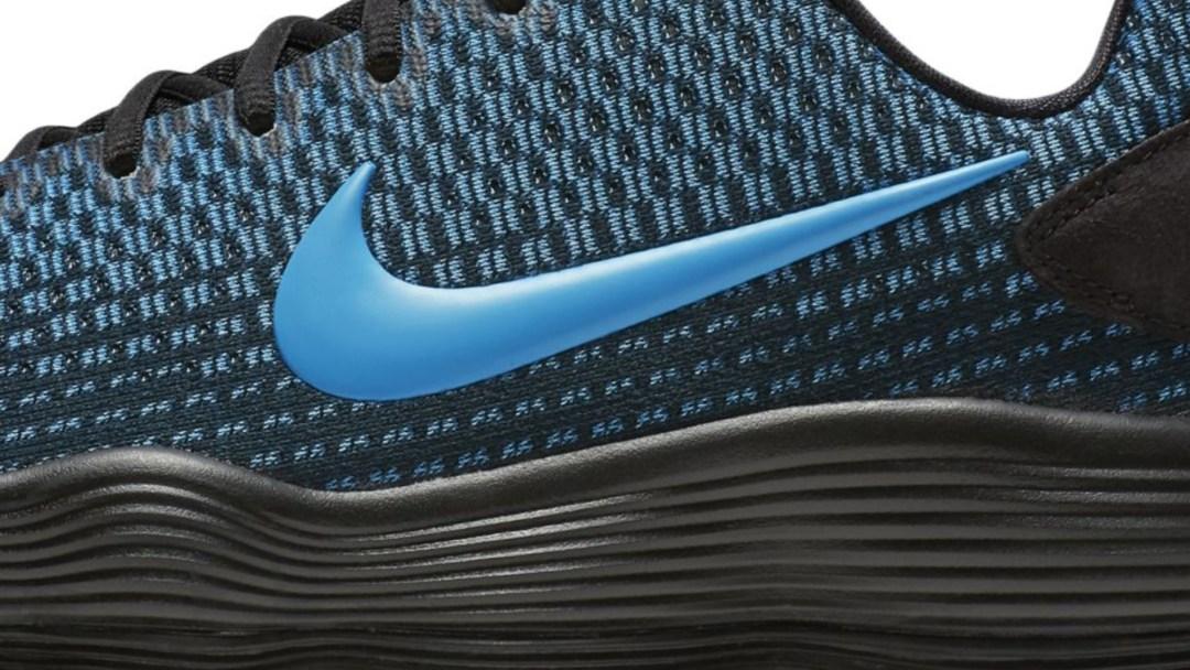 e6b4848f7898 An Interesting Nike Hyperdunk 2017 Low Surfaces Online - WearTesters
