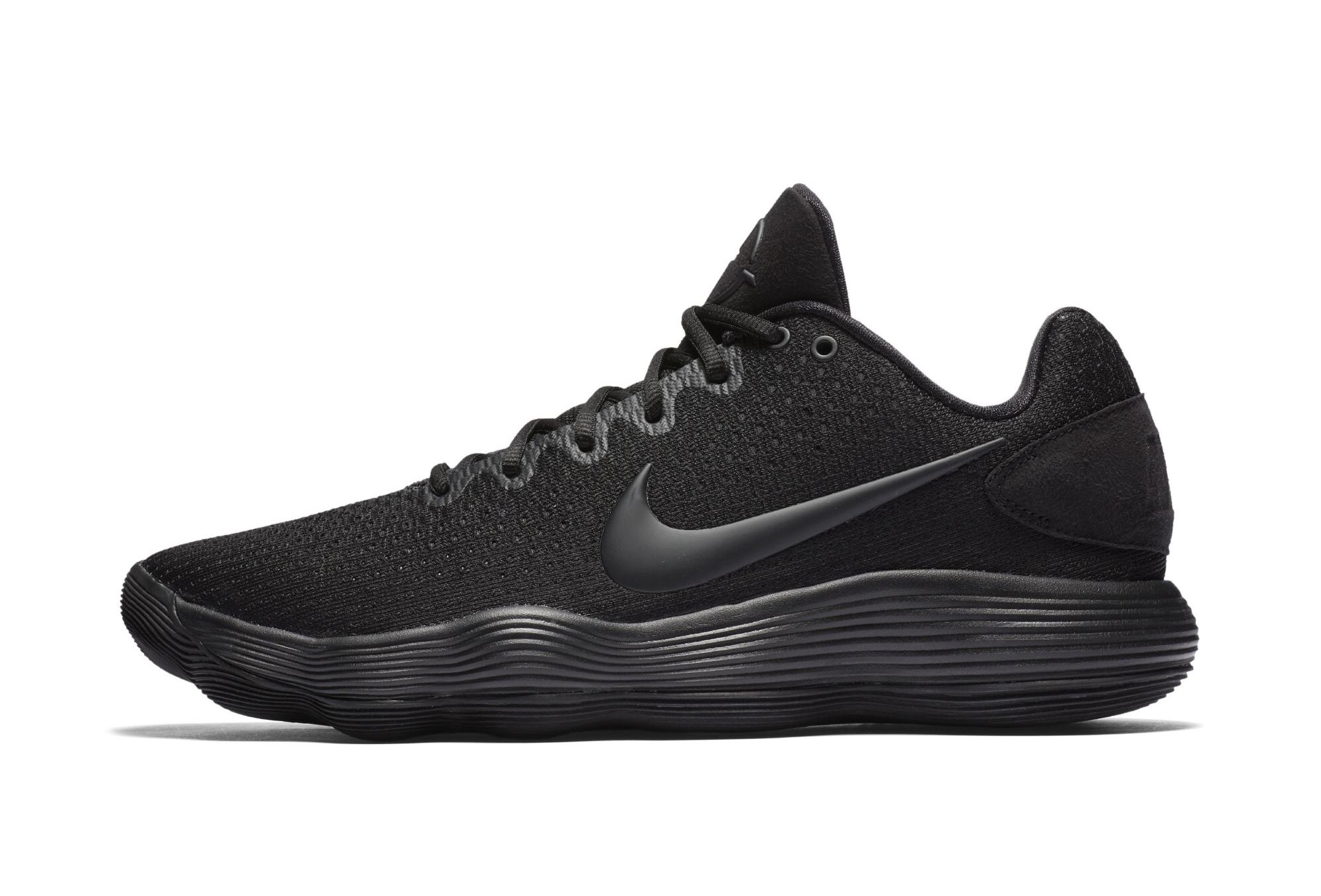 4c0c24ff9d19 If You ve Been Waiting for a Triple Black Hyperdunk 2017 Low