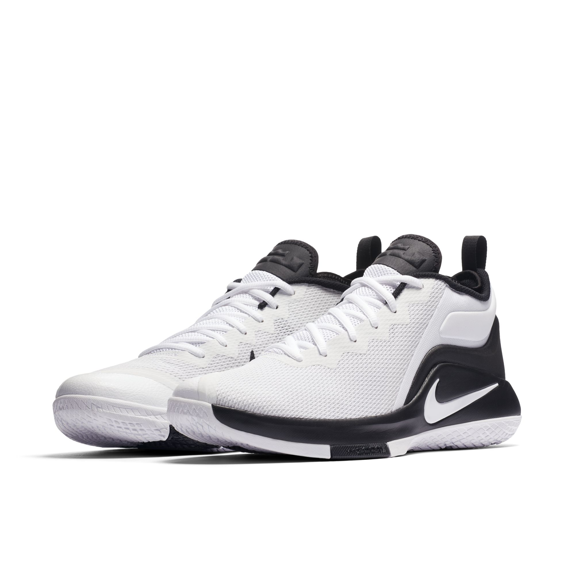 official photos e27c0 3551d nike lebron witness 2 1
