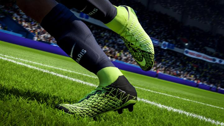 702b0ec1967 Nike X EA Sports Hypervenom 3 to Make Virtual Debut