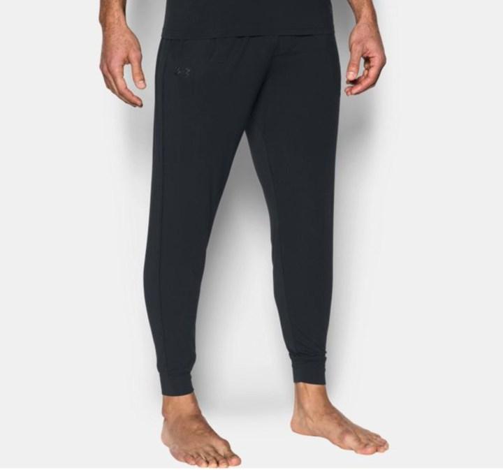 under armour athlete recovery sleepwear 3