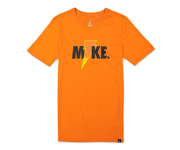 "low priced e2c10 9df62 ""Like Mike Lighting"" T-Shirt-  40. """