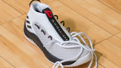d6ed9c3acd6 WearTesters - Page 163 of 971 - Sneaker Performance Reviews ...
