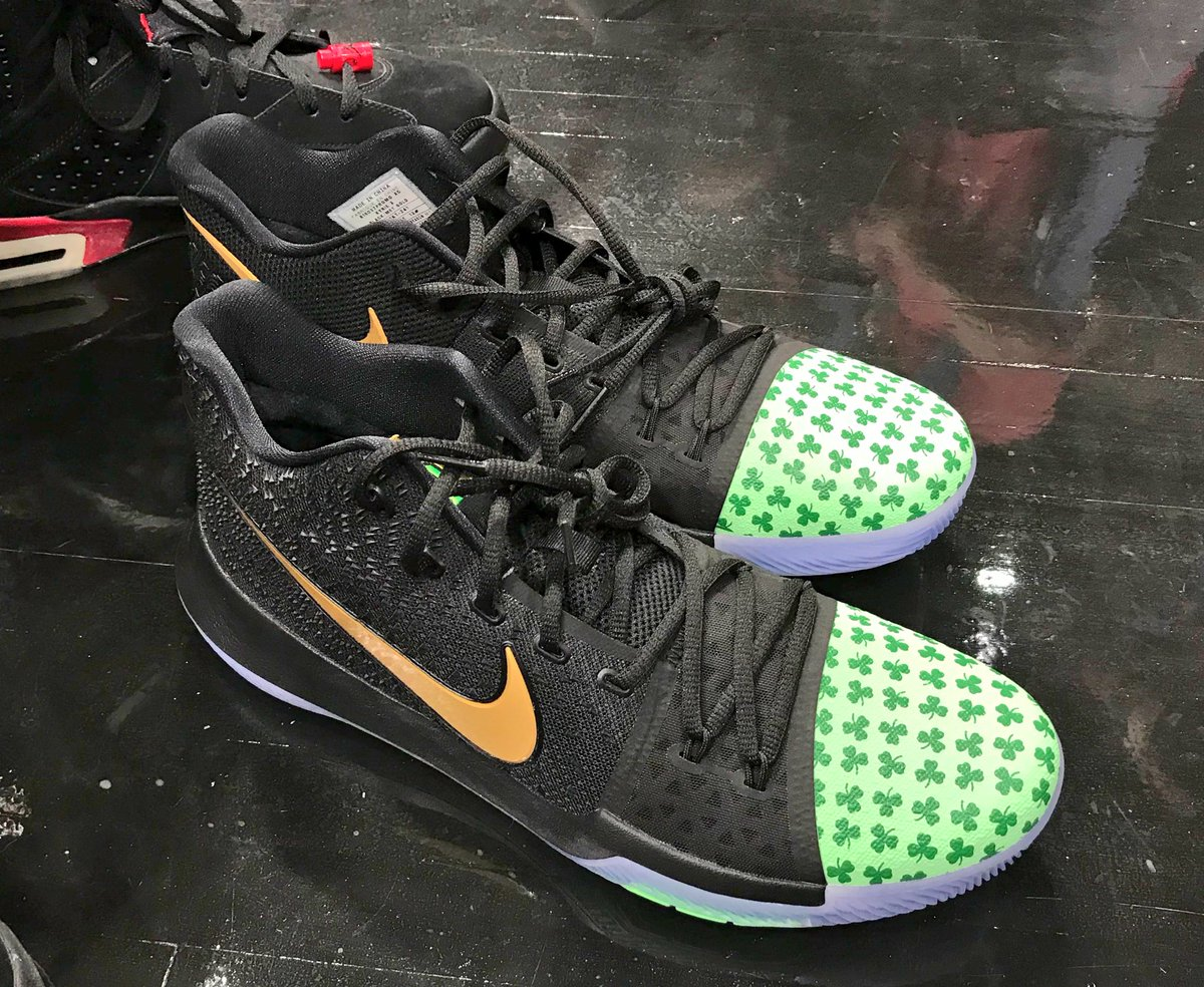 0202184d48ab nike kyrie 3 Archives - WearTesters