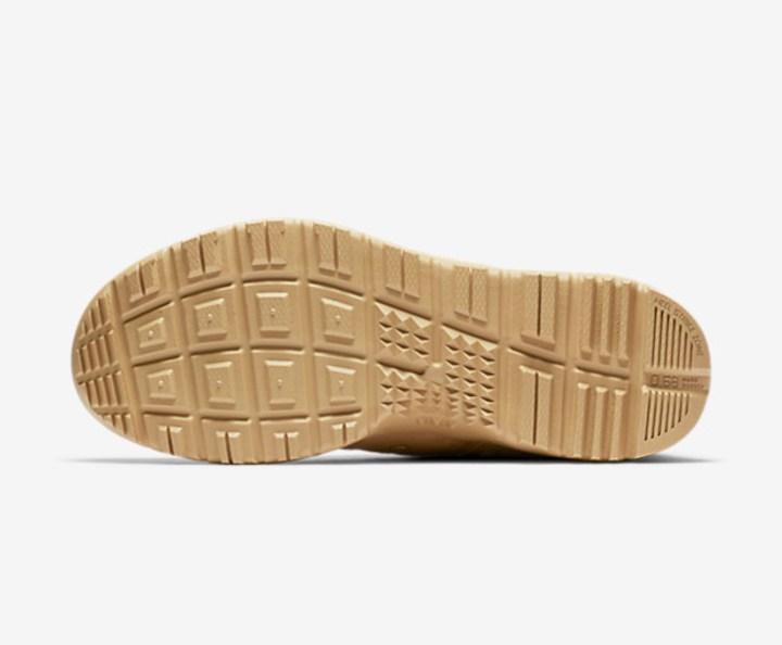 hot sale online 4c7b1 c679e Nike SFB Gen 2 8