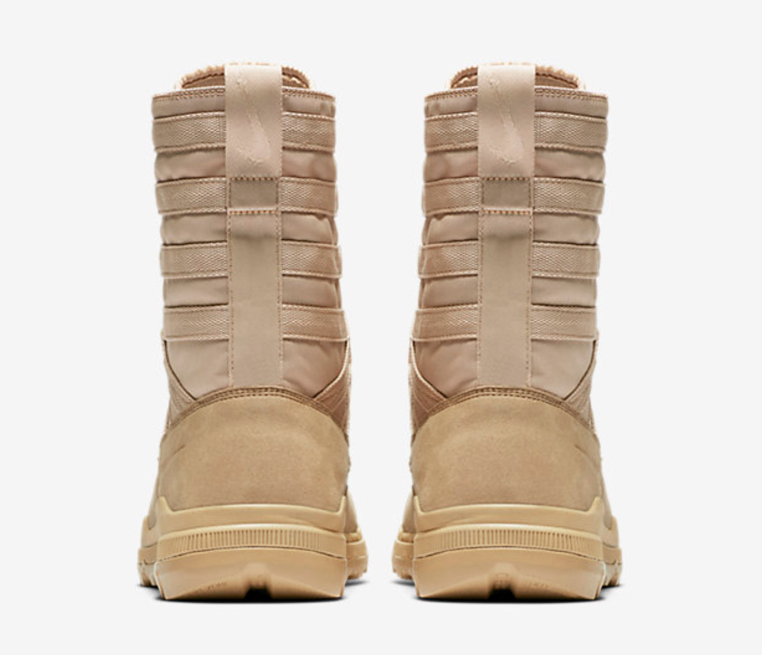 reputable site c1f35 66cd4 Nike SFB Gen 2 8″ Boot 8