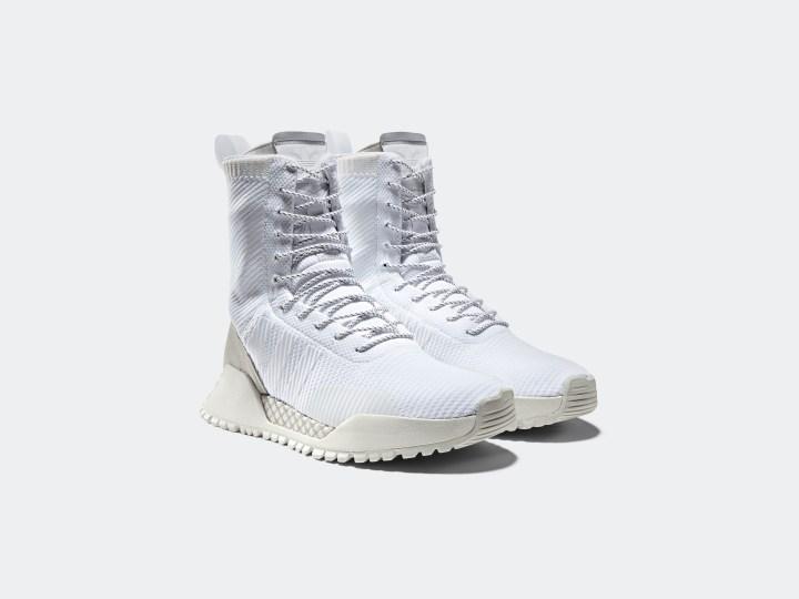 adidas AF 1.3 PK boot 1
