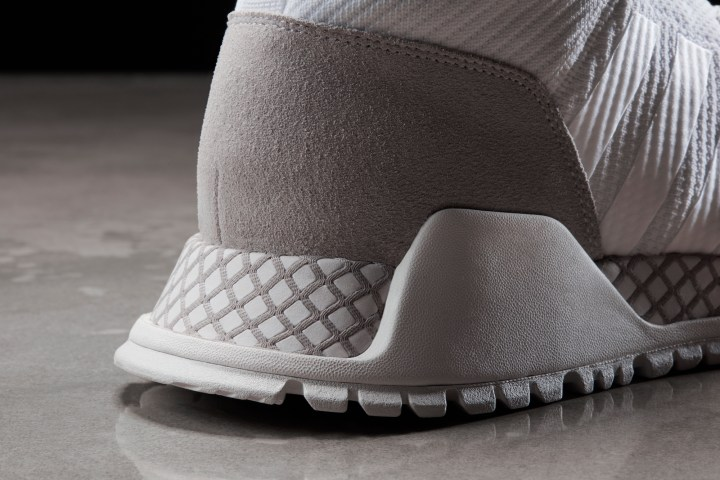 adidas AF 1.3 PK boot 4