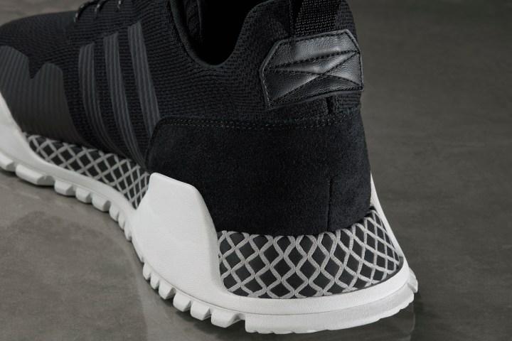 adidas AF 1.4 PK boot 3