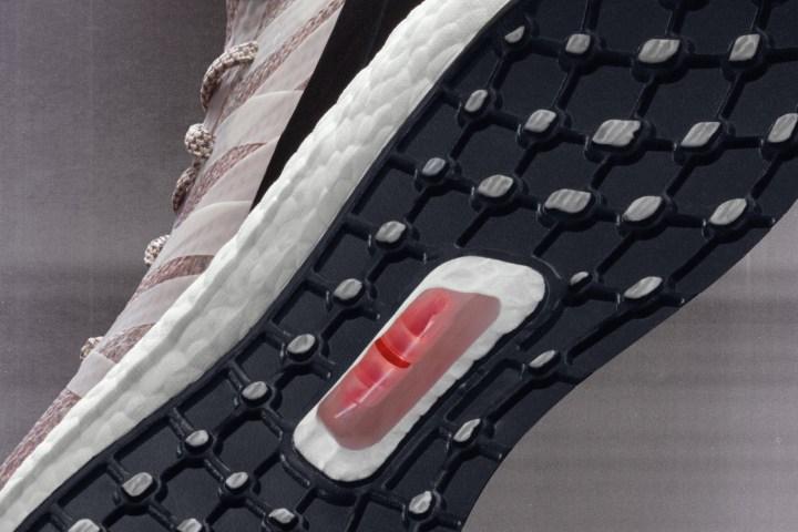 more photos 0e3ec 53214 adidas AM4PAR speedfactory 3