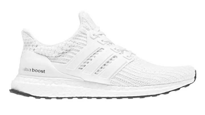 8ff365de124d4 The adidas Ultra Boost 4.0 Debuts in Three Colorways - WearTesters