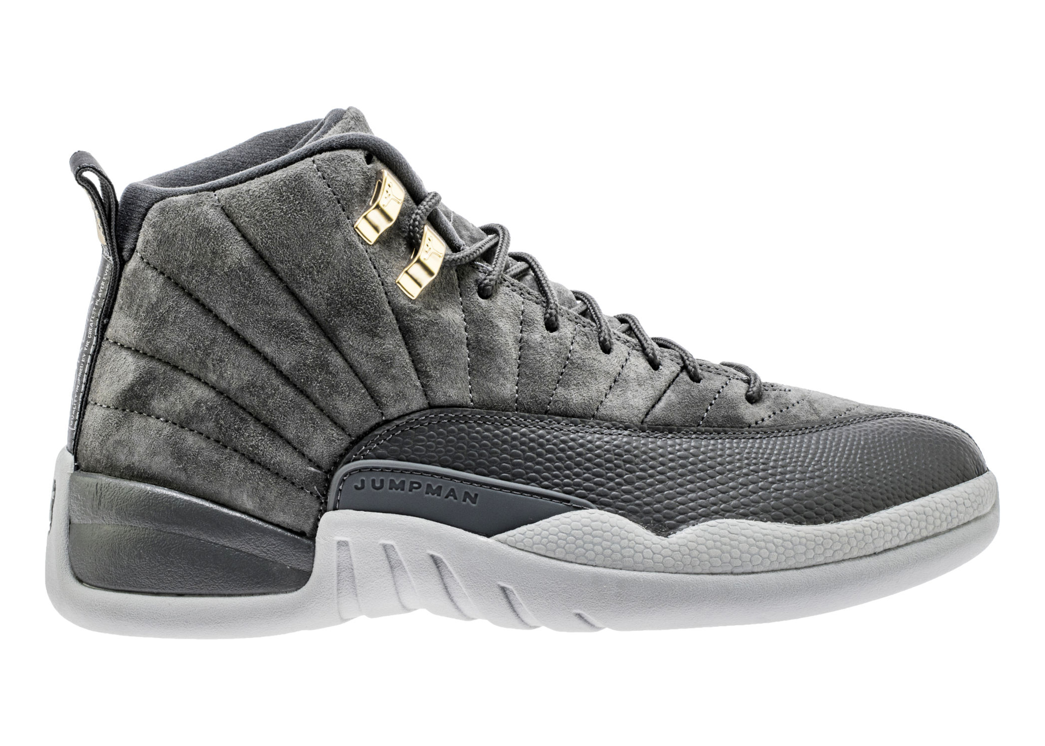 watch 0a00b 48f94 ... real air jordan 12 retro grey 1 28b72 f4219