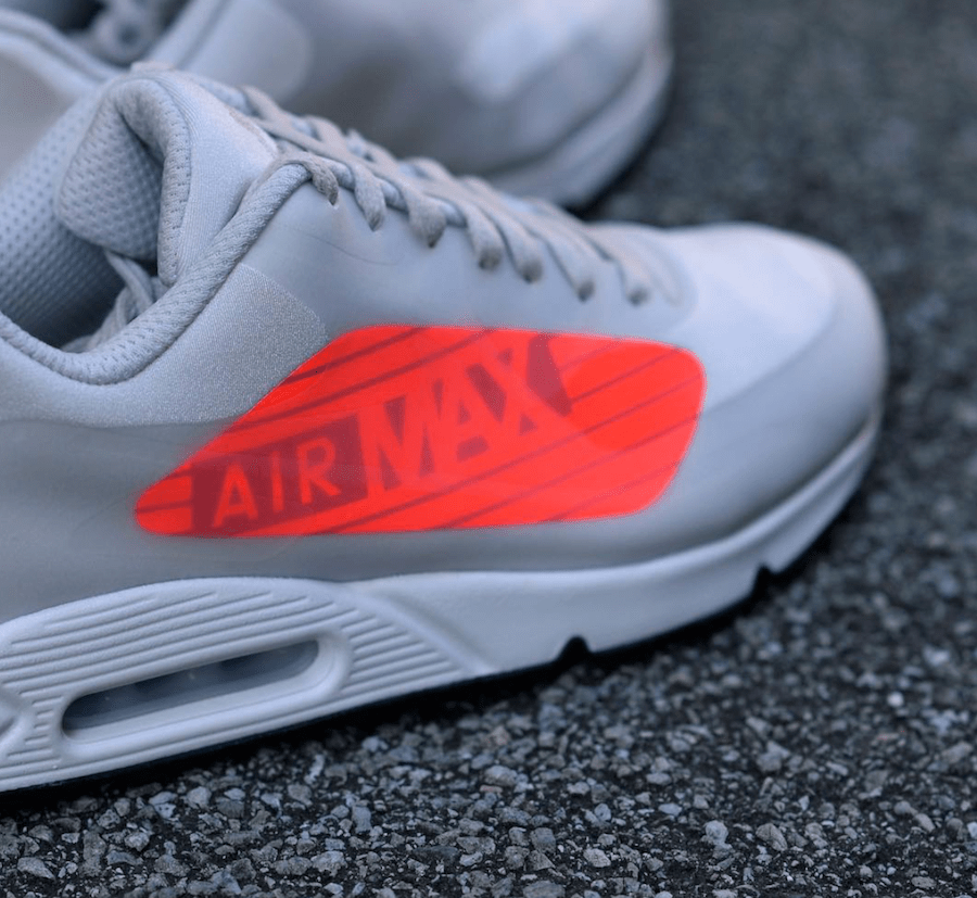 Air Max 90 NS GPX Archives - WearTesters 36346ee79