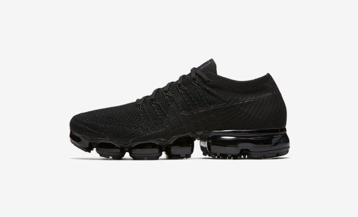 Vapormaxes For The Black Air Weartesters 13th Friday Triple q6OUE