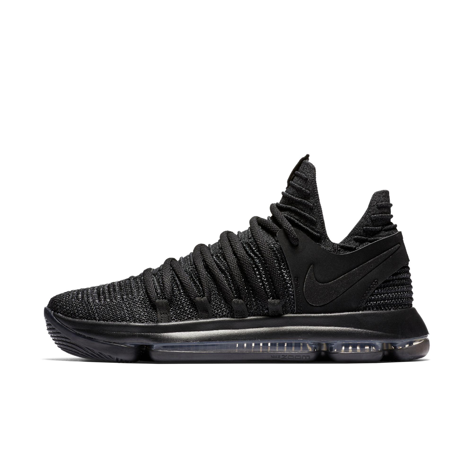 hot sales c5ff4 aebb1 Kicks On Court   Nike ...