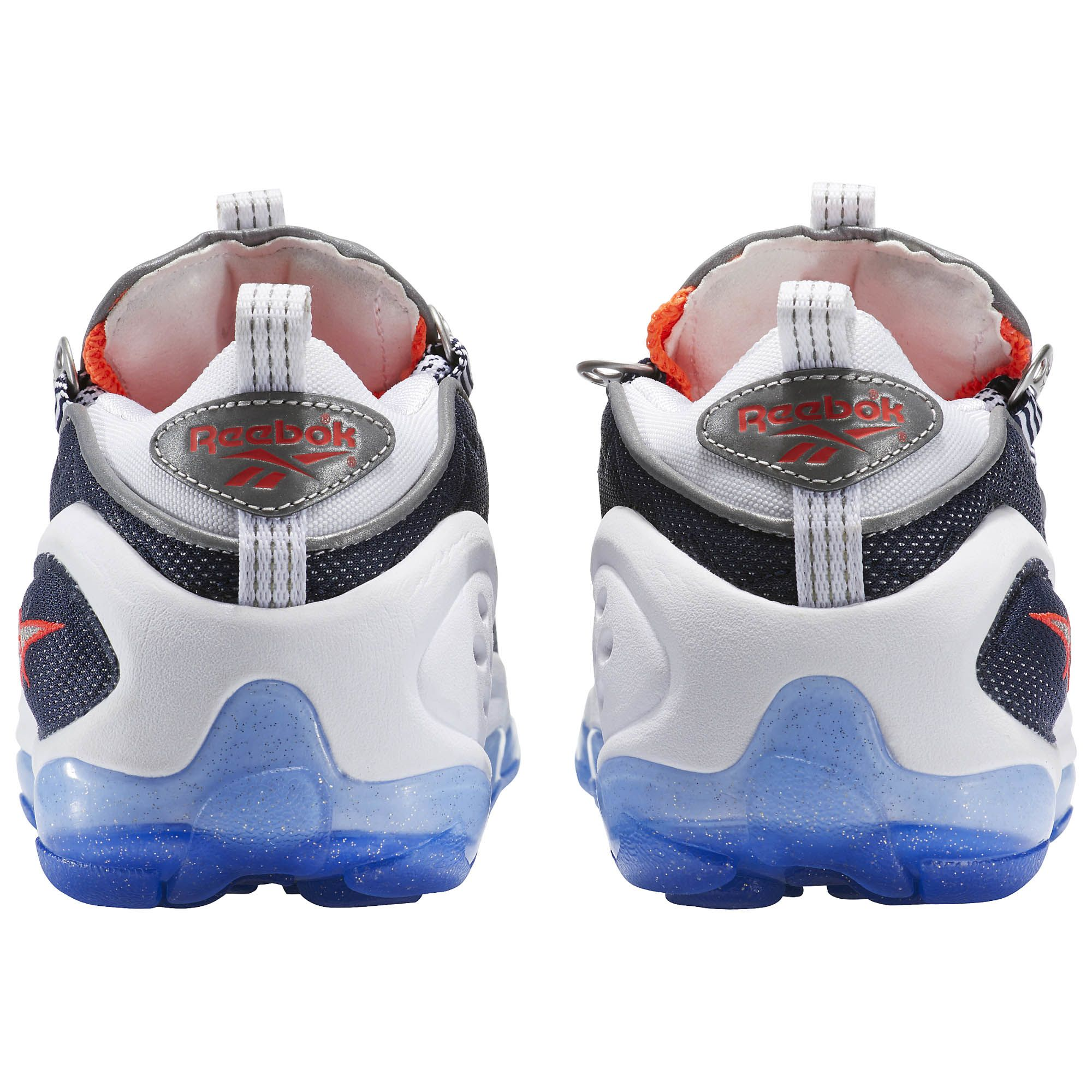 490585f9b808 reebok dmx run 10 infinite blue neon cherry 04 - WearTesters