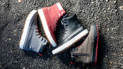 supra oakwood boot 2