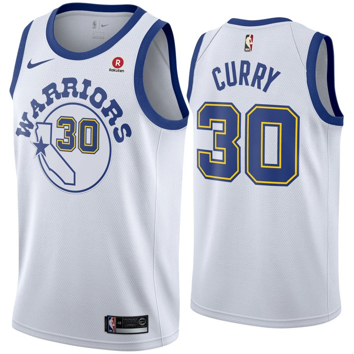 warriors classic edition 2