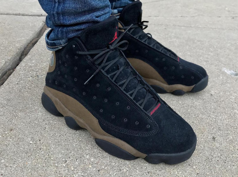 get cheap b39c9 888e6 Jordan Brand   Kicks On Court ...
