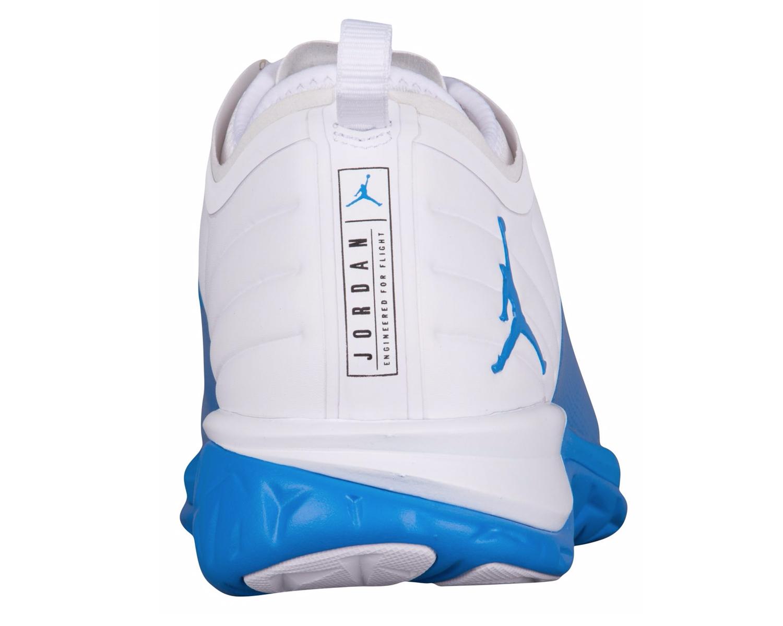 a12e0bf5e46 Jordan-Trainer-Prime-Italy-Blue-4 - WearTesters