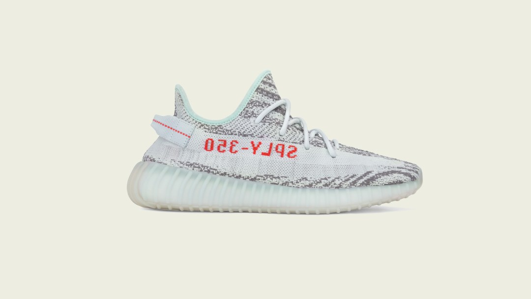 adidas Announces Yeezy Boost 350 V2 Release Dates for November and ... 84165684a