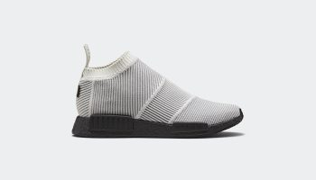 separation shoes a1884 4efaa The adidas NMD City Sock Could Be Getting a Gore-Tex Upgrade ...