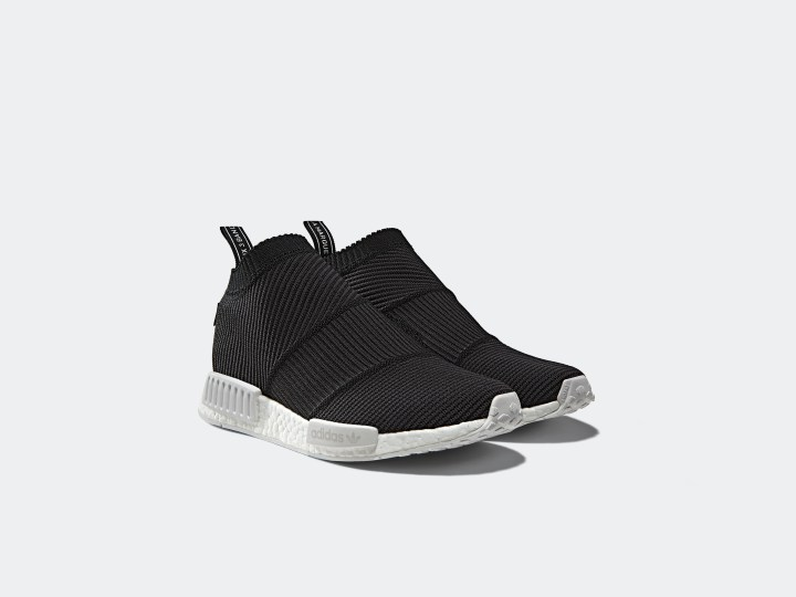 74842d24d264d7 The adidas NMD CS1 GORE-TEX Primeknit Finally Arrives Next Week ...
