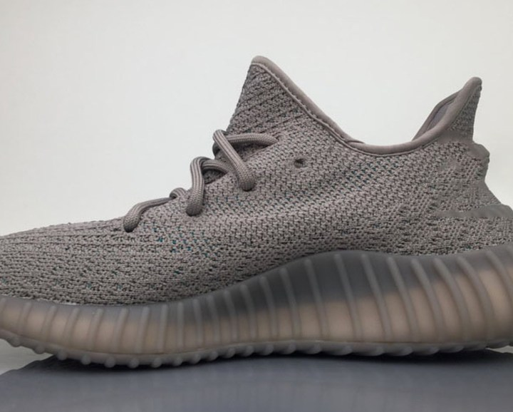 95664500c50 The Yeezy Boost 350 Moonrock V2 for 2018 - WearTesters