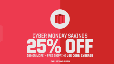 eastbay cyber monday