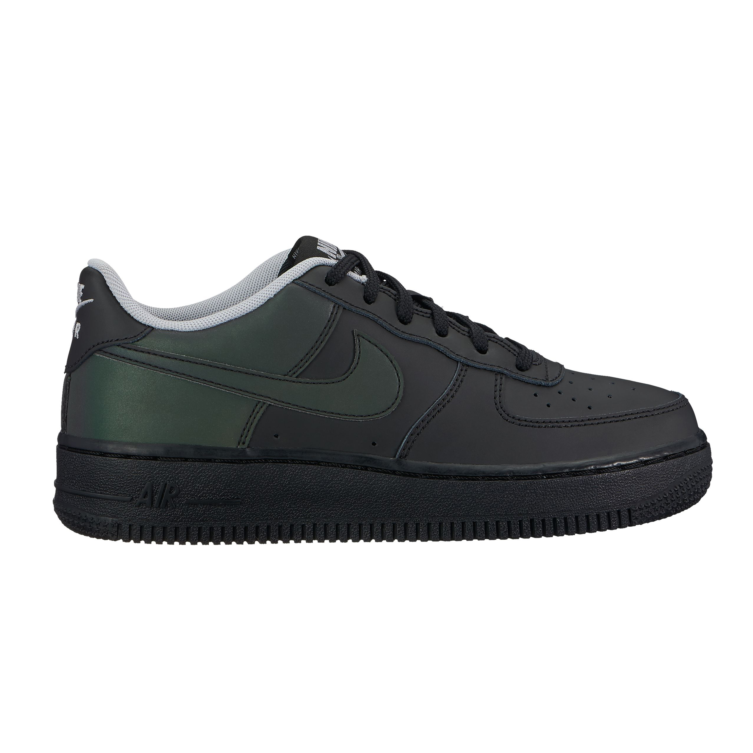 best service 82be4 0cf01 ... new zealand nike air force 1 reflective iridescent 1 054e6 c12c6