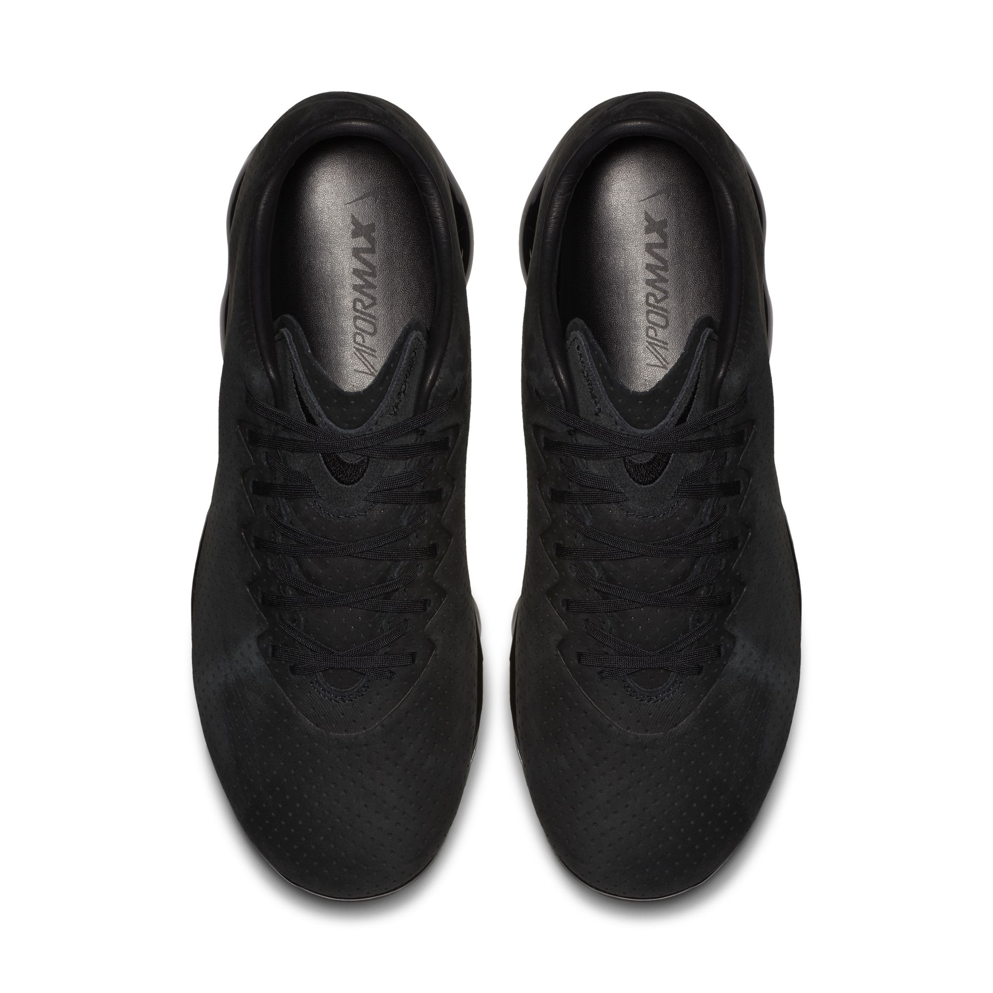 92e1f3a1ce nike air vapormax leather 4 - WearTesters