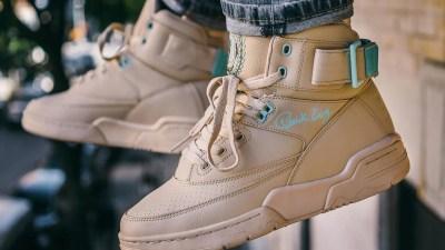 sneaker junkies ewing 33 hi anniversary 10