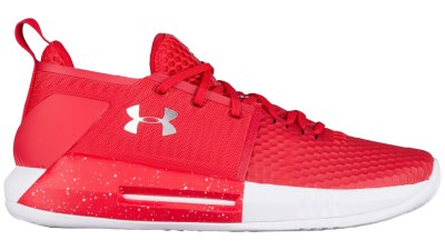 under armour drive 4 low performance deals 1
