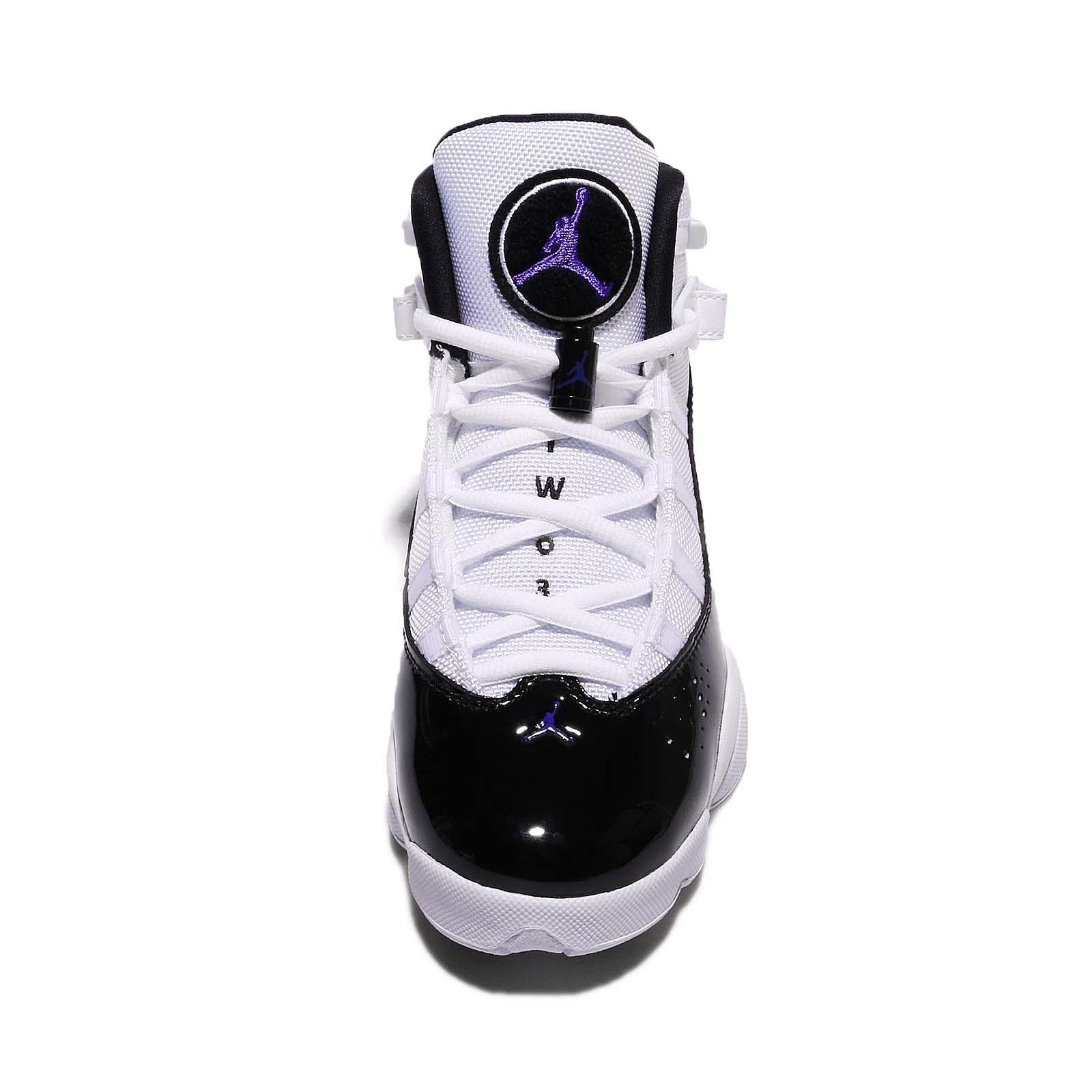 bdf5498936d Air-Jordan-6-Rings-2018-Concord-3 - WearTesters