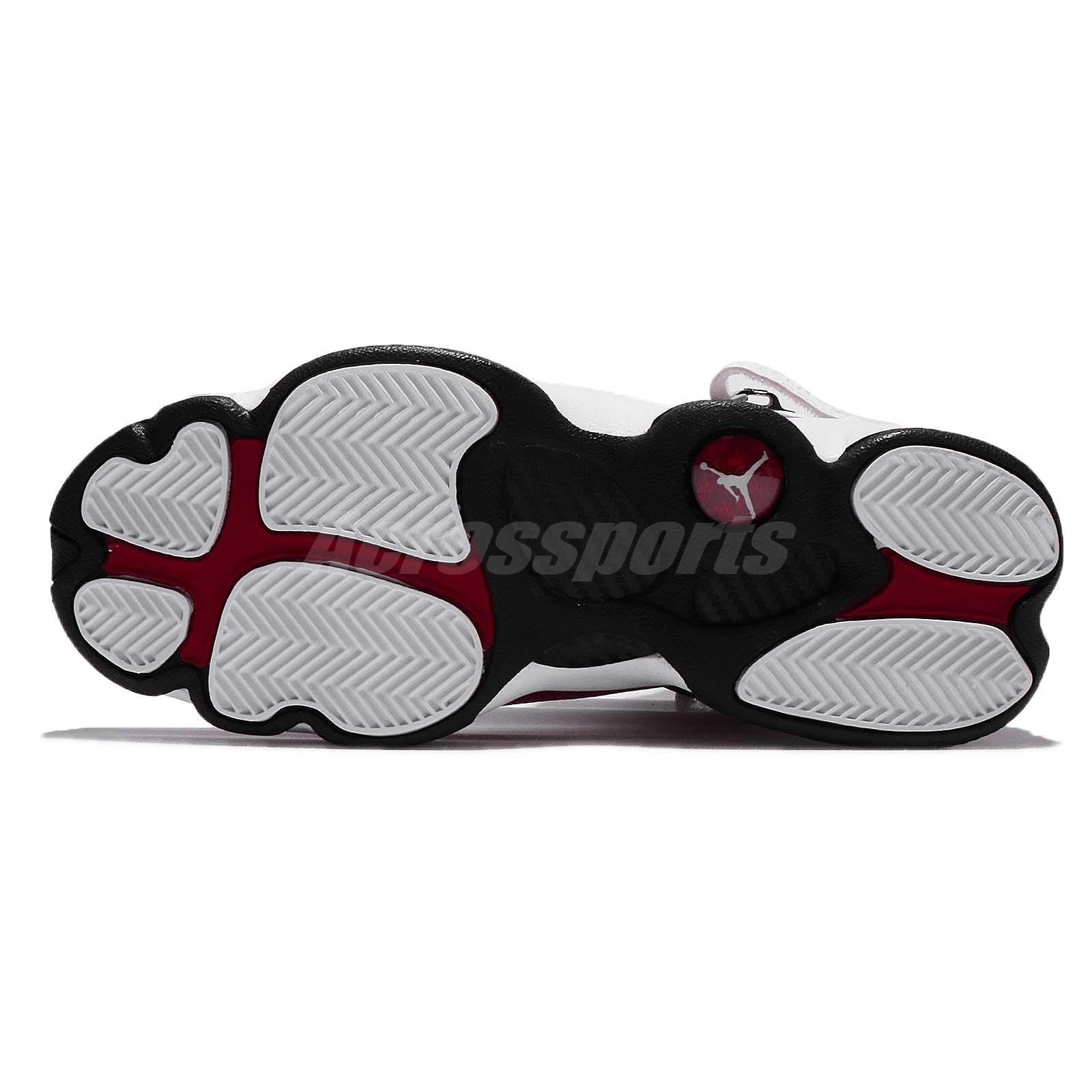 bb163e31e39435 ... coupon code you might also like. the jordan 6 rings aec83 8afc0