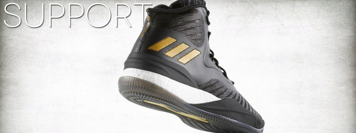 10e07ed7b420 adidas D Rose 8 Performance Review - WearTesters