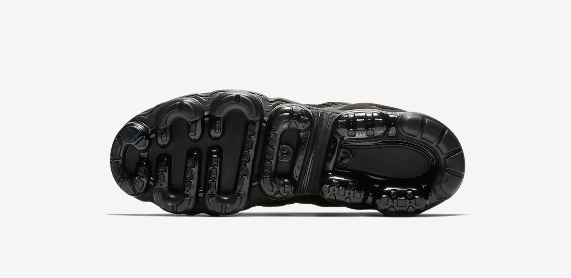 0acbfa2e4455 Nike Air VaporMax Utility 7 - WearTesters