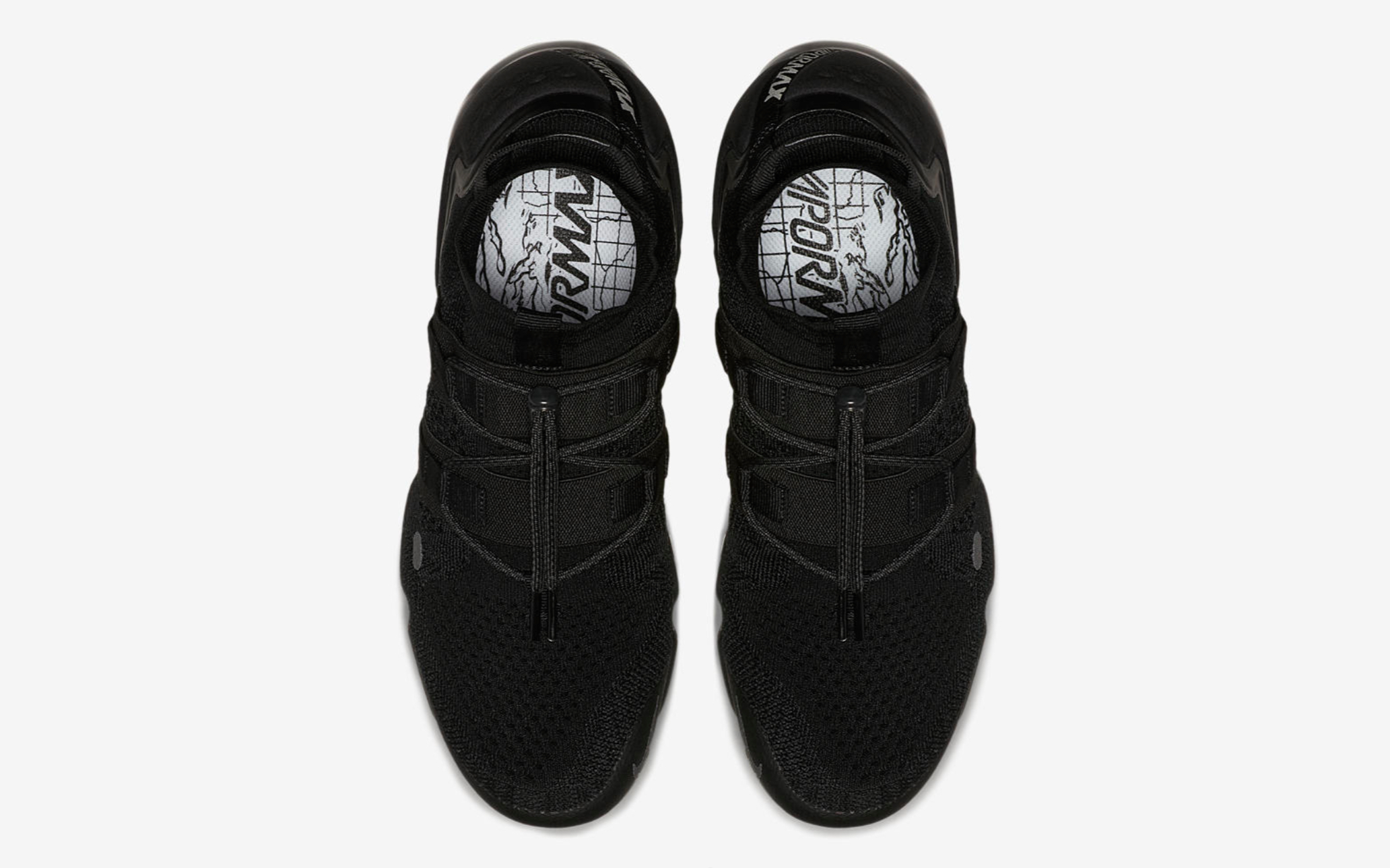 a54a6ded2452 Nike Air VaporMax Utility 8 - WearTesters