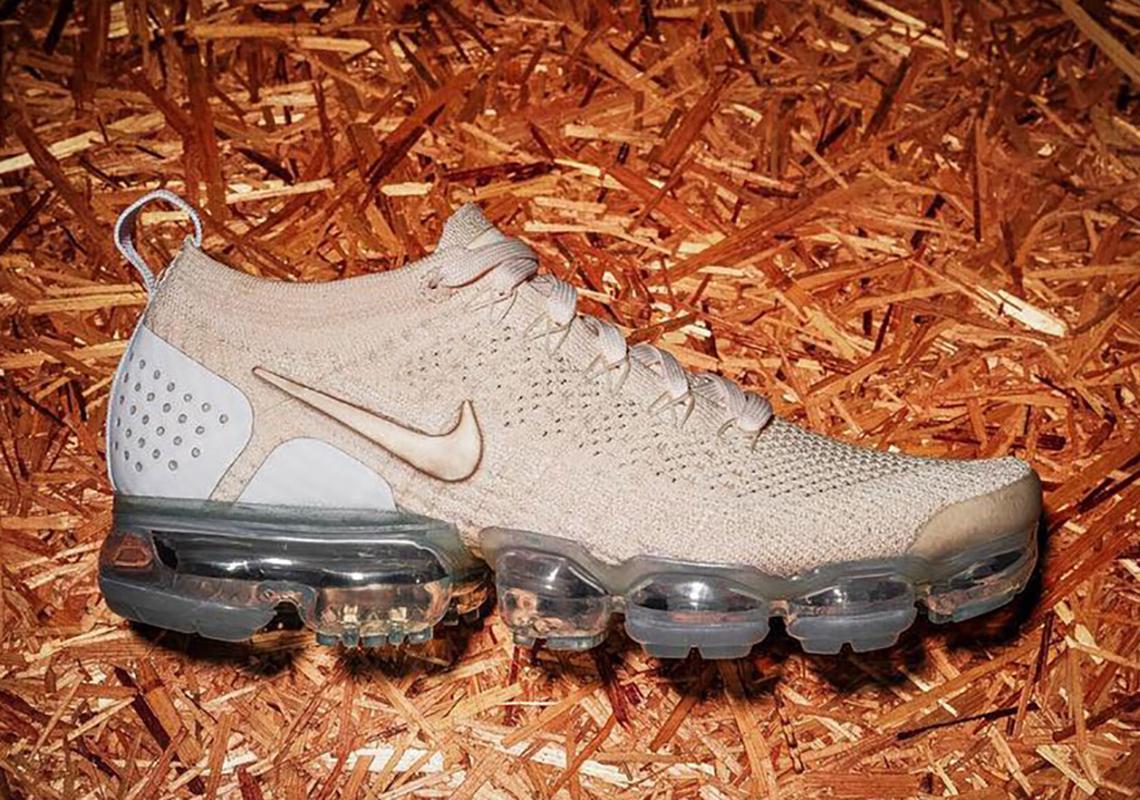 7e7ab67de18d1 Nike Air Vapormax 2.0 Surfaces1 - WearTesters