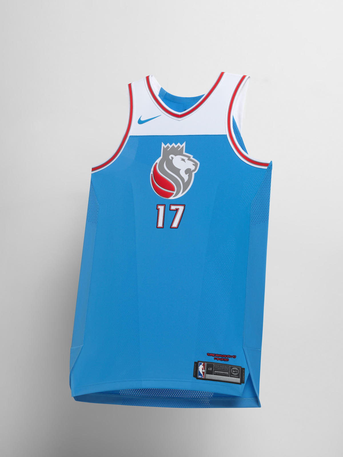 397507cdb6d Nike Unveils New NBA City Edition Jerseys 22 - WearTesters