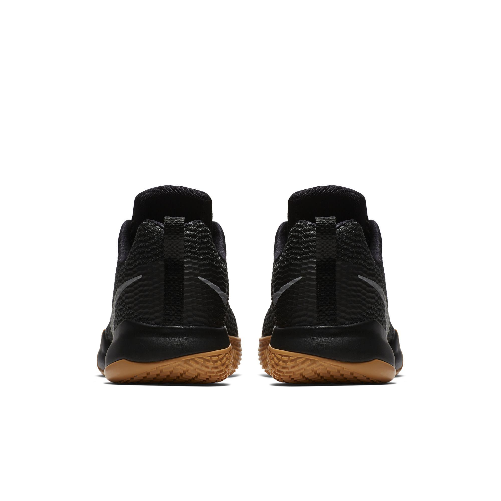241c8f261373 Nike-Zoom-Live-2-Black-Gum-4 - WearTesters