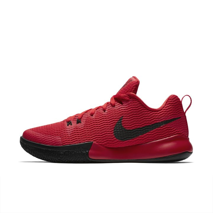 Once We See The Nike Zoom Live 2 Available Well Let You Know Dont Expect It To Retail For More Than 100 Lives Original Price