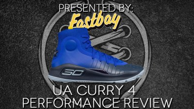 under armour curry 4 performance review anotherpair main