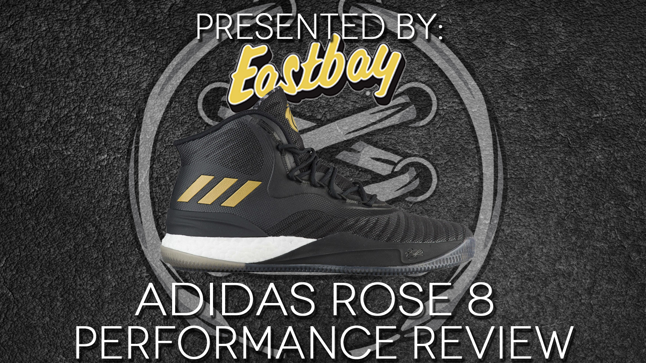 ... low price adidas d rose 8 performance review featured. dec6 148ad bd734 bc4c8559f3af