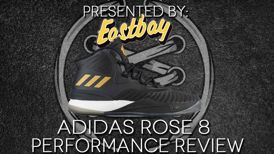 a86198cdc3a adidas D Rose 8 Performance Review - WearTesters